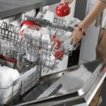 Хозяйке на заметку: можно ли мыть аксессуары мультиварок в посудомоечной машине
