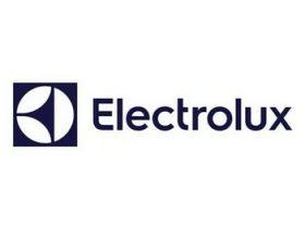 Мультиварки Electrolux