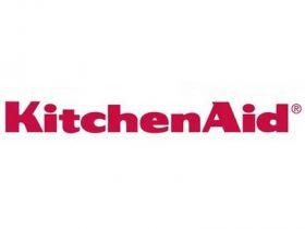 Мультиварки KitchenAid