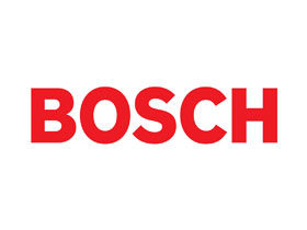 Мультиварки Bosch