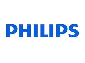 Мультиварки Philips