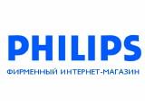 Mагазин Philips
