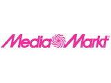 Mагазин MediaMarkt