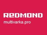 Mагазин Multivarka.pro