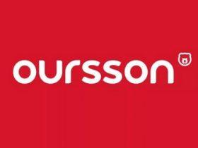 Мультиварки Oursson