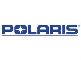 Мультиварки Polaris
