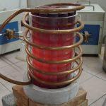 Что представляет собой индукционный нагрев в мультиварке, и как работает