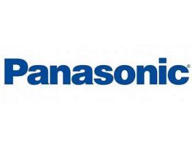 Мультиварки Panasonic
