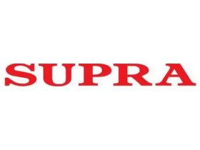 Мультиварки Supra