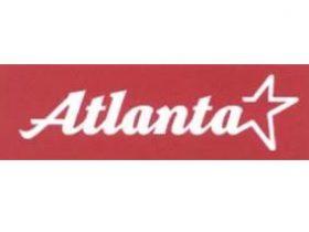 Мультиварки Atlanta